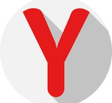 Yandex Browser 20.12.3.138 Crack