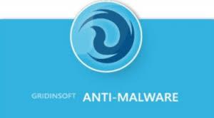 GridinSoft Anti-Malware 4.1.80 Crack