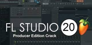 FL Studio 20.8.0.2115 Crack