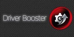 IObit Driver Booster 8.2.0.314 Crack