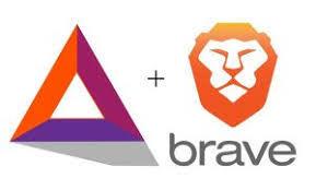 Brave Browser 1.20.108 Crack
