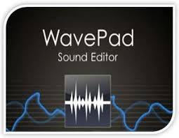 WavePad Sound Editor 12.14 Crack