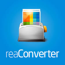 ReaConverter Pro 7.629 Crack