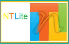 NTLite 2.0.0.7784 Crack