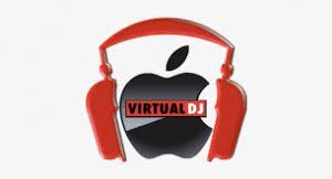 Virtual DJ 2021 Build 6294 Crack