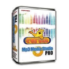 Zortam Mp3 Media Studio 28.15 Crack