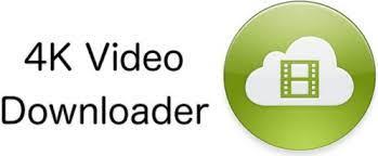 4K Video Downloader 4.14.3 Crack