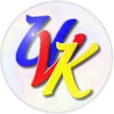 UVK Ultra Virus Killer 10.19.3.0 Crack