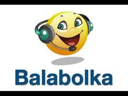 Balabolka 2.15.0.771 Crack