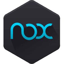 Nox App Player 7.0.0.9 Crack