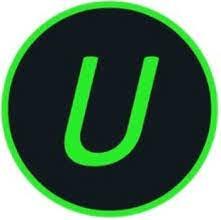 IObit Uninstaller 10.4.0.12 Crack
