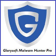 Malware Hunter 1.121.0.715 Crack
