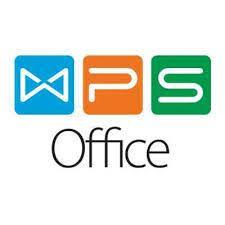 WPS Office Free 11.2.0.10017 Crack