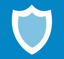 Emsisoft Anti-Malware 2021.5.1.10989 Crack