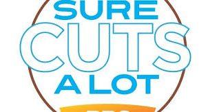 Sure Cuts A Lot 5 Pro Crack