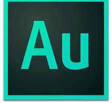 Adobe Audition CC 14.2.0.34 Crack